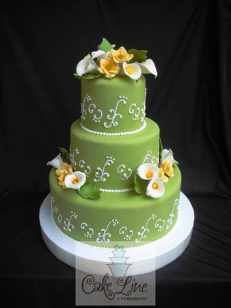 customized wedding cakes philippines debut cakes my sweecious cakes 13209
